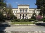 Девическата гимназия - Варна, 2009 г.