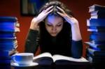 Студентски неволи