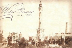 old-water-tower