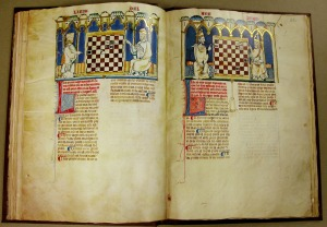 12th century old books
