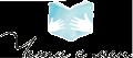 logo_text_final_transparent_RGB