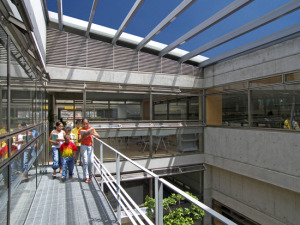 san_javier_library_courtyard