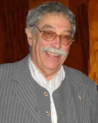 Борислав Дряновски