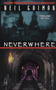 Никога, никъде, никой